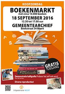 affiche-boekenmarkt