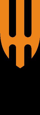 warenburg-media-weert-logo