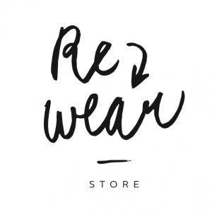Logo_Rewear